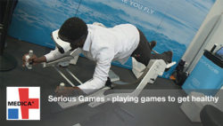 "Image: Preview picture of video ""Serious Games"""