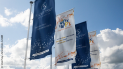 Image: Flags; Copyright: SilverSky LifeSciences GmbH