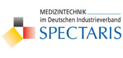 Grafik: Logo of SPECTARIS